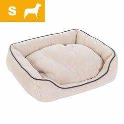eef95618fb96b8 aumller poduszka dla psa london dl x szer x wys 90 x 60 x 12 cm w ...
