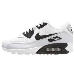 Nike Sportswear AIR MAX 90 ESSENTIAL Tenisówki i Trampki white