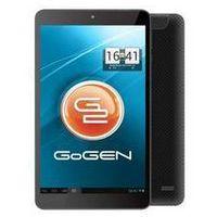 GoGEN TA 8600