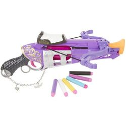 NERF N-REBELLE Kusza Charmed fair fortune