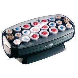 BAB3021E Ceramic Rollers Pro 20 Rlx ceramiczne wałki elektryczne - termoloki 20 szt. BaByliss Pro
