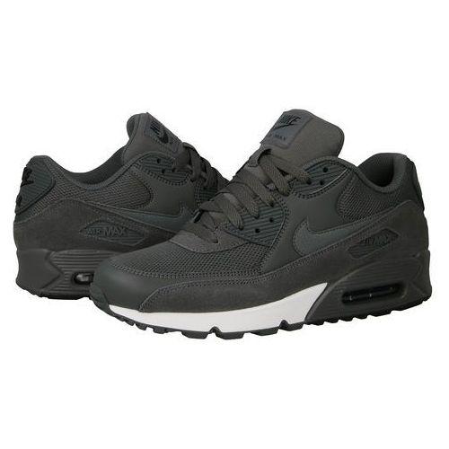 Buty Męskie Nike Air Max 90 Essential 537384 078