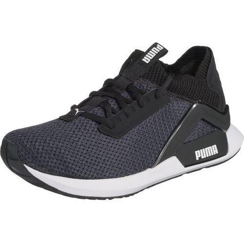 Buty do biegania PUMA Pulse XT Core Wns [test