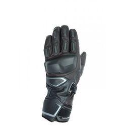Rękawiczki MACNA VANTERA OUTDRY