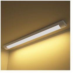 Lampa sufitowa LED 28 W Zapisz się do naszego Newslettera i odbierz voucher 20 PLN na zakupy w VidaXL!