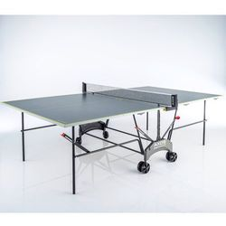 Stół do tenisa Axos Indoor 1 Kettler