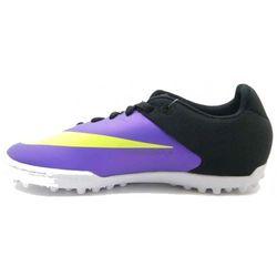 Buty piłkarskie Nike HypervenomX Pro TF M 749904-507