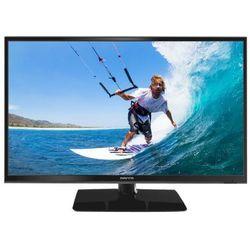 TV LED Manta LED2802
