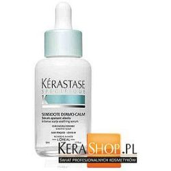 Kerastase Specifique Sensidote Serum Kojące Dla Wrażliwej Skóry 50 ml