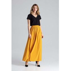 149f0874a12940 spodnice spodniczki dluga spodnica - porównaj zanim kupisz