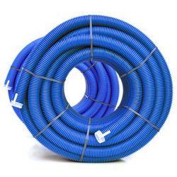Przewód wentylacyjny AirFlex Blue 160, Ø zew. 161 mm, Ø wew. 136 mm, dł. 25m