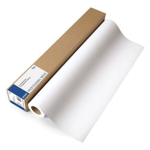 "Epson C13S041996 Proofing Paper Publication, 13"" x 30,5 m, 250 g/m2"