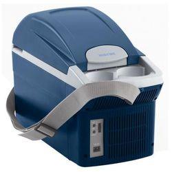 Mobicool T08DC niebieski metalik 12V,8l