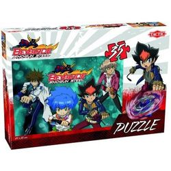 Puzzle Giant Beyblade 35