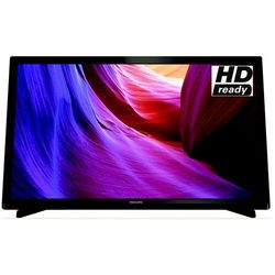 TV LED Philips 24PHT4000