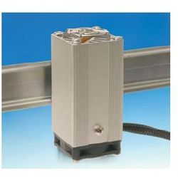 Mini z wentylatorem 230 W z przewodem 400 mm, FMHT230