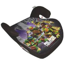 KAUFMANN Podstawka/podwyższenie samochodowe Ninja Turtles