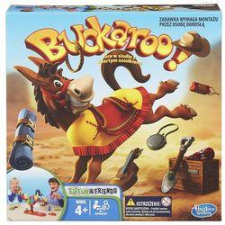 Hasbro Buckaroo