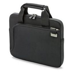 Torba dla laptopów DICOTA SmartSkin 12'' - 12,5'' (D30672) Czarna