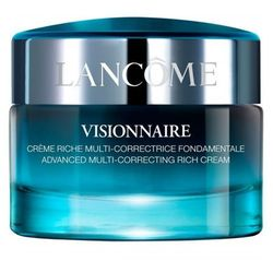 Lancome Visionnaire Advanced Multi-Correcting Cream Krem do twarzy na dzień i noc 75 ml