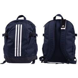Plecaki Adidas Asbp Medium W Kategorii Pozostale Plecaki Porownaj