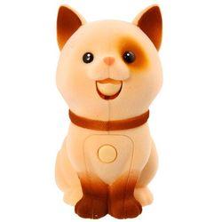 Little Live Pets, Interkatywny kotek Cukiereczek Darmowa dostawa do sklepów SMYK