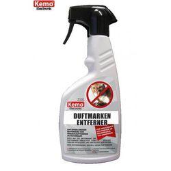 Spray do usuwania zapachu kun myszy szczurów Z101