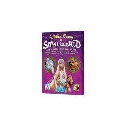 Small World: Wielkie Damy. Gra Planszowa