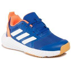 buty zamszowe 41 w kategorii Buty dla dzieci (od Buty adidas