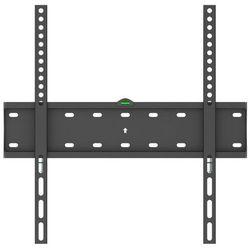 Uchwyt GOGEN do TV 32 - 55 cali (DRZAKFIXL2) Regulowany w poziomie