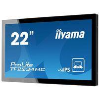 LED Iiyama TF2234MC