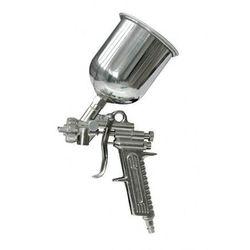Pansam Pistolet lakierniczy A532062