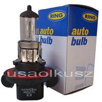 Żarówka reflektora Dodge Nitro H13 9008 - RING