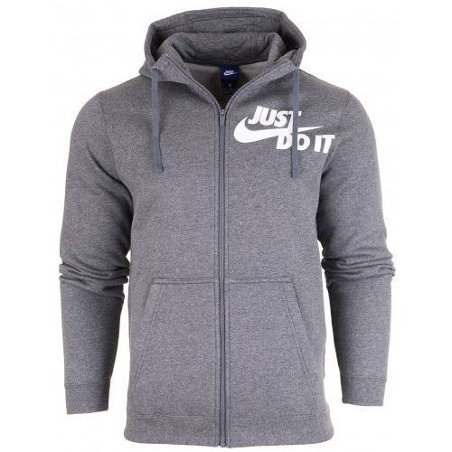 Bluza Nike meska JDI Hoodie 886493 071 porównaj zanim kupisz