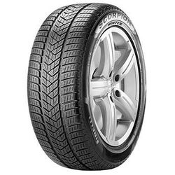 Pirelli Scorpion Winter 215/65 R16 102 H