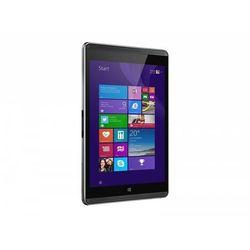 HP Pro Tablet 608 H9X65EA