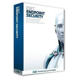 ESET Endpoint Security Suite 5U2Y