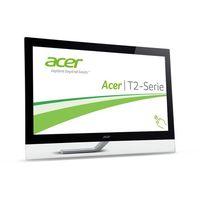 LED Acer T272HLbmjjz