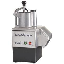 Szatkownica do warzyw ROBOT COUPE CL50 400V