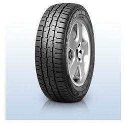 Michelin Agilis Alpin 215/65 R16 106 T