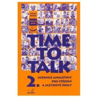 Time to Talk 2.