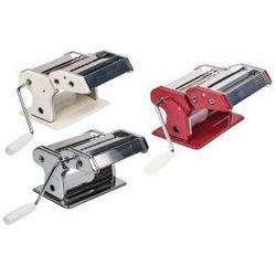 Maszynka do makaronu ręczna , szerokość 150mm 320001