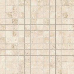 Tubądzin Vinaros 2 29,8x29,8 mozaika
