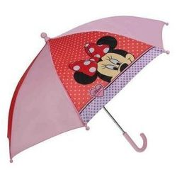 Parasolka disney minnie - mini