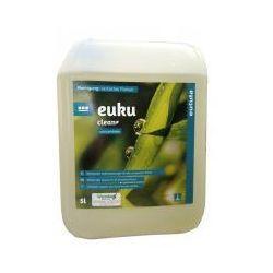 EUKULA Euku Clean - Koncentrat czyszczący 5 L