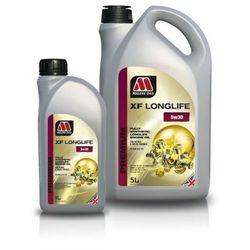 Millers Oils XF LONGLIFE 5W30 5L