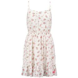 Superdry SUMMER GIRL Sukienka letnia vintage rose bud