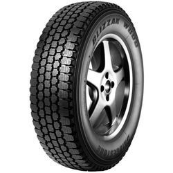 Bridgestone W800 215/70 R15 109 R