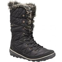 COLUMBIA Heavenly Omni-Heat Black Kettle 7.5 (38,5)