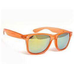 Okulary HAMMER 1410 O